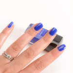Chanel Vibrato Le Vernis Nail Colour