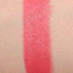 Charlotte Tilbury Amazing Grace Matte Revolution Lipstick