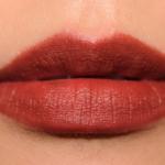 Charlotte Tilbury Birkin Brown Matte Revolution Lipstick