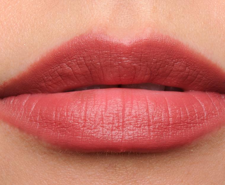 Charlotte Tilbury Bond Girl Matte Revolution Lipstick