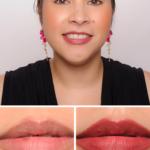 Charlotte Tilbury MI Kiss (was Bond Girl) Matte Revolution Lipstick