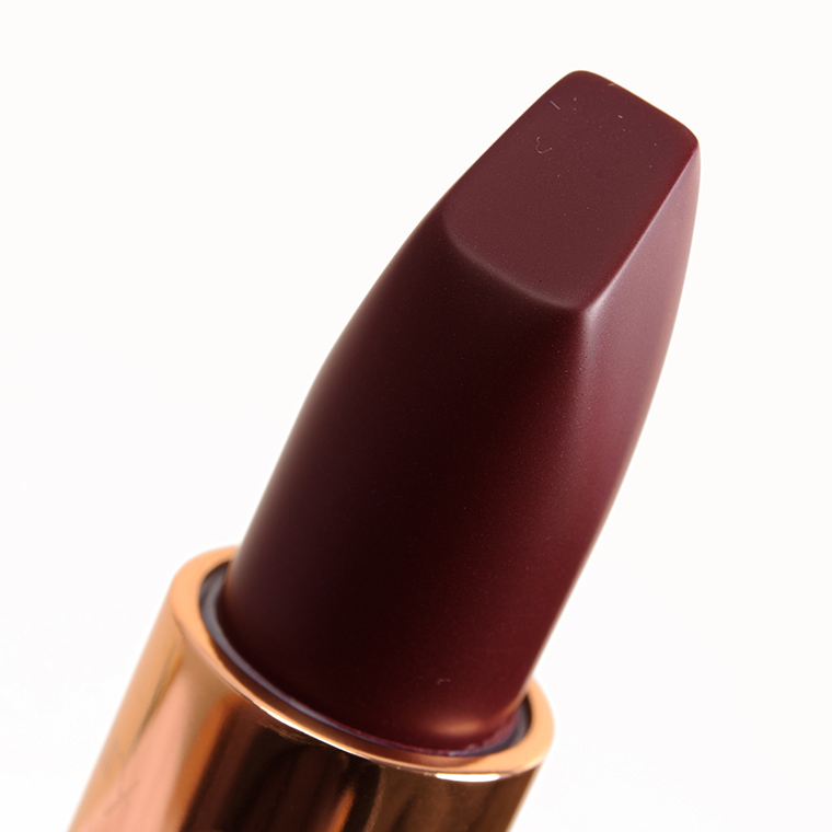 Charlotte Tilbury Festival Magic (Was Glastonberry) Matte Revolution Lipstick