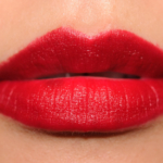 Charlotte Tilbury Red Carpet Red Matte Revolution Lipstick