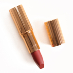 Charlotte Tilbury Walk of Shame (was Walk of No Shame) Matte Revolution Lipstick