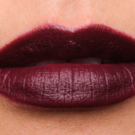 Christian Louboutin Beaute Eton Moi Velvet Matte Lip Colour