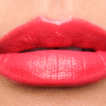 Christian Louboutin Beaute Miss Loubi Silky Satin Lip Colour