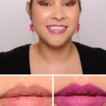 Christian Louboutin Beaute Ronron Silky Satin Lip Colour