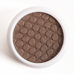 Colour Pop 90210 Super Shock Shadow