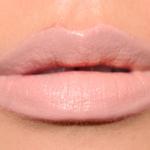 ColourPop Addict Lippie Stix