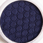 Colour Pop Baby T Super Shock Shadow