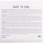 ColourPop Back to Cool Lippie Stix Set
