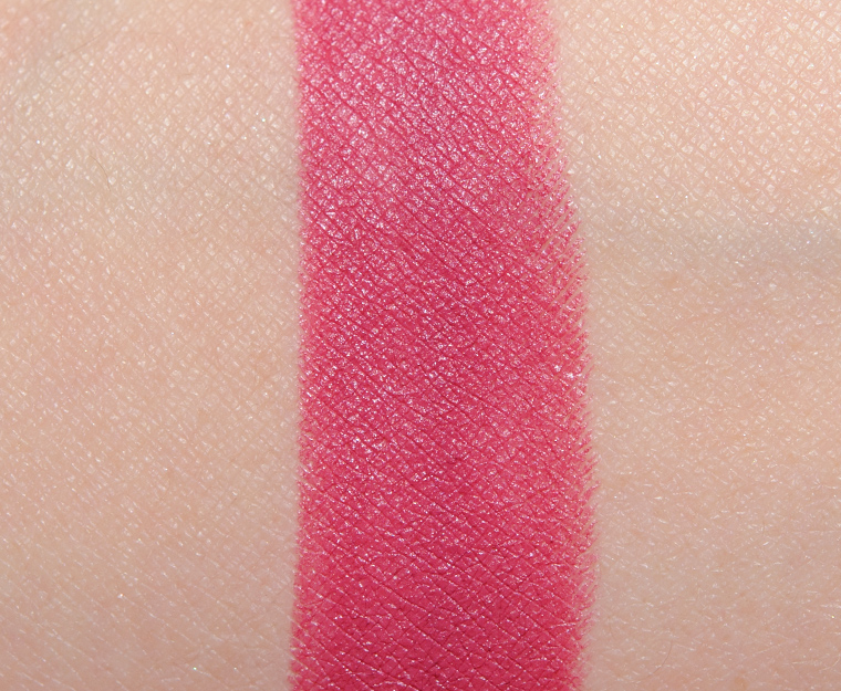 ColourPop Baewatch Lippie Stix