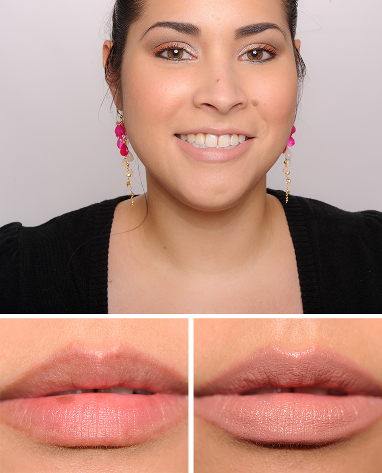 ColourPop Choker Lippie Stix