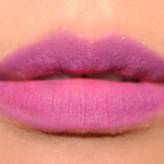 Colour Pop Fern Lippie Stix