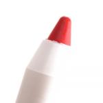 ColourPop Fighter Lippie Stix