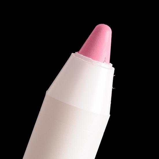Colour Pop Monkey Lippie Pencil