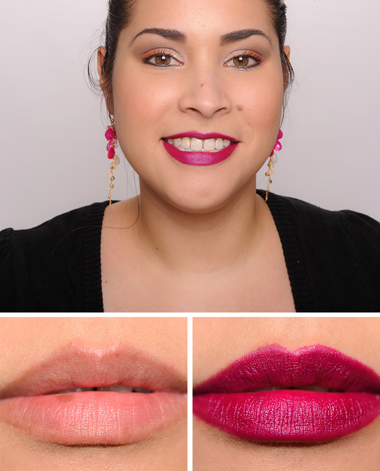 ColourPop Too Sexy Lippie Stix