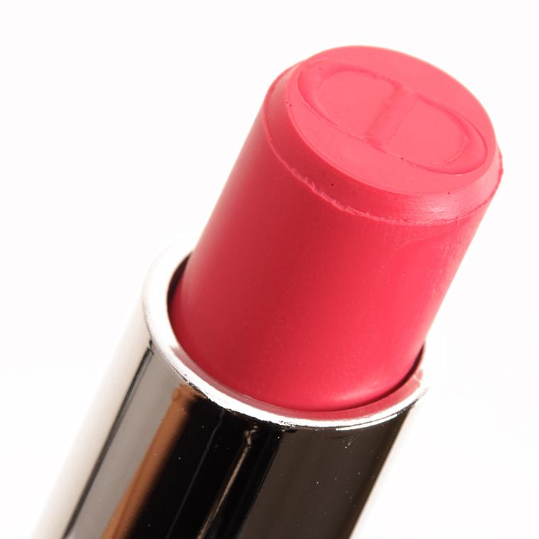 Dior Diorkiss (578) Dior Addict Lipstick