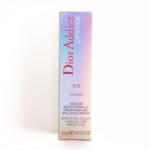 Dior Diorkiss (578) Dior Addict Lipstick (2015)