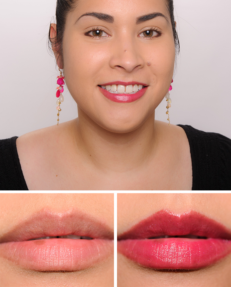 brand new 5b7cf e6463 Dior Addict Lipstick (2015) Diorkiss (578)
