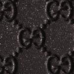 Gucci Beauty Cosmic Deco Magnetic Color Shadow Quad