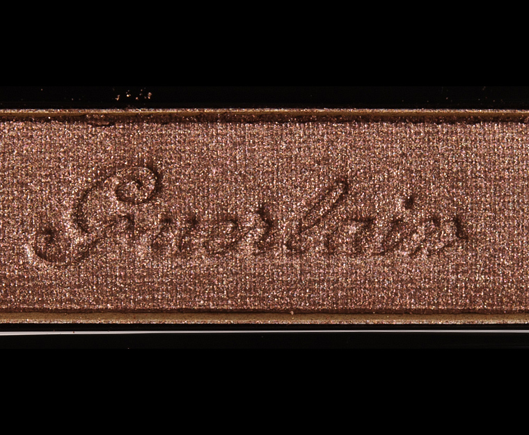 Guerlain Ors et Merveilles #1 Eyeshadow
