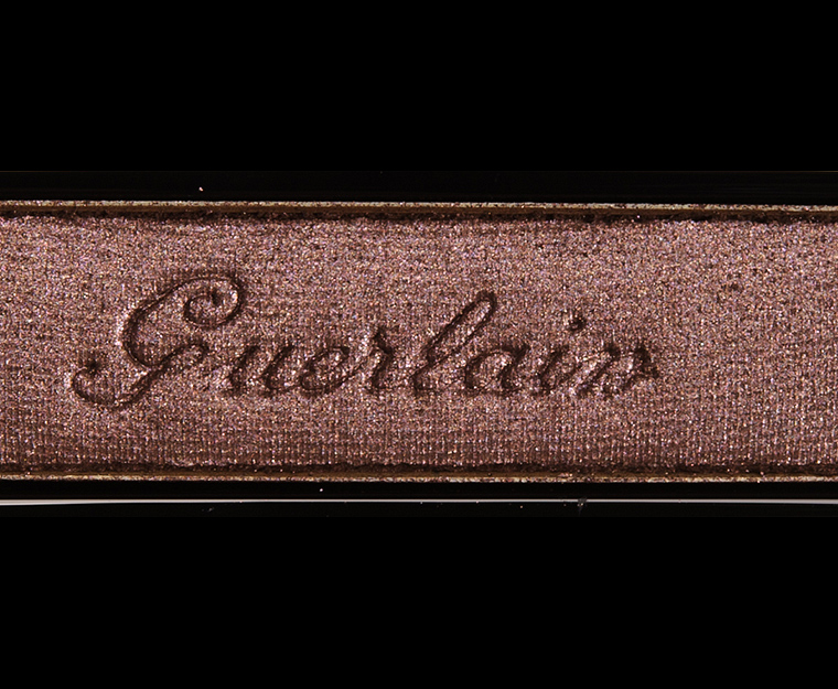 Guerlain Ors et Merveilles #2 Eyeshadow