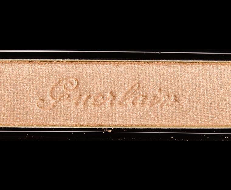 Guerlain Ors et Merveilles #3 Eyeshadow