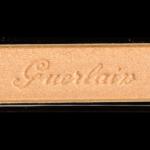 Guerlain Ors et Merveilles #4 Eyeshadow