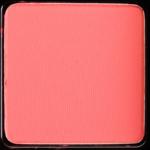 Guerlain Ors et Merveilles #7 Blush