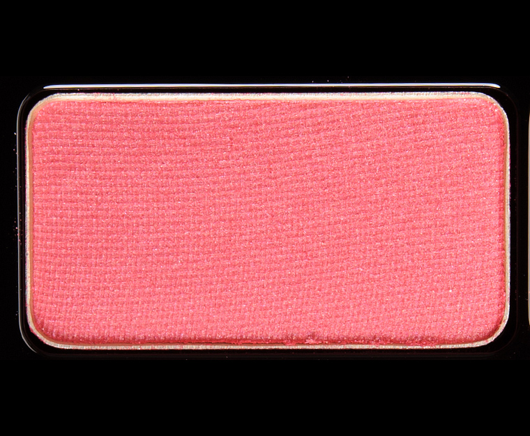 Guerlain Ors et Merveilles #8 Blush