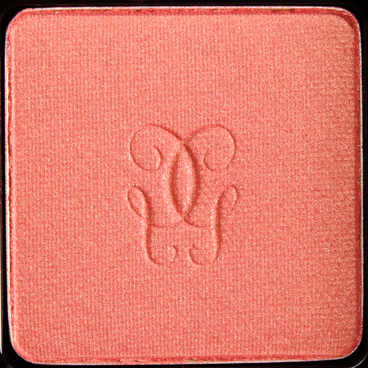Guerlain Ors et Merveilles #9 Blush