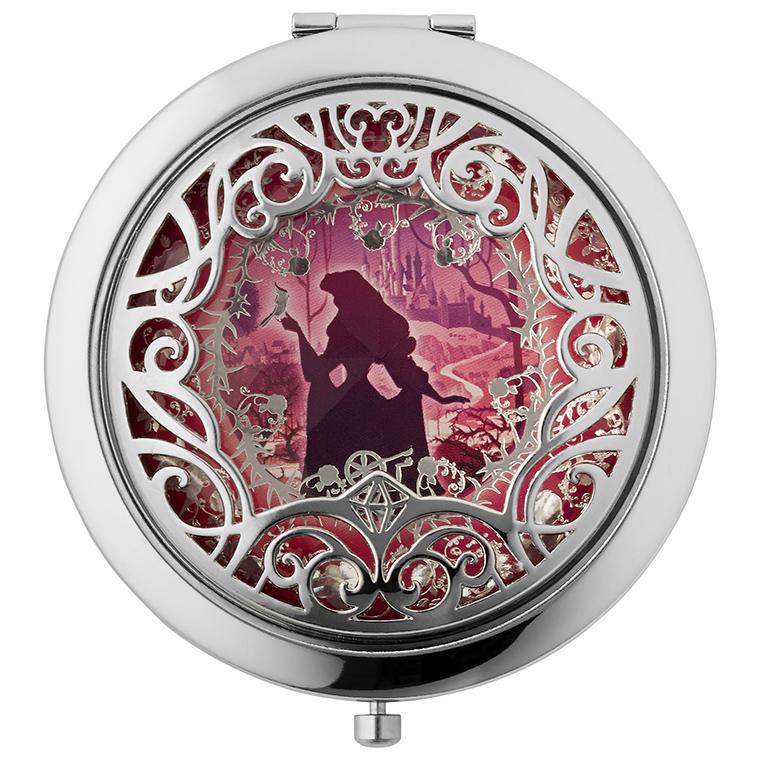 Disney Collection Princess Mirrors
