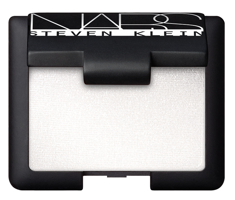 NARS x Steven Klein Colour Collection for Holiday 2015