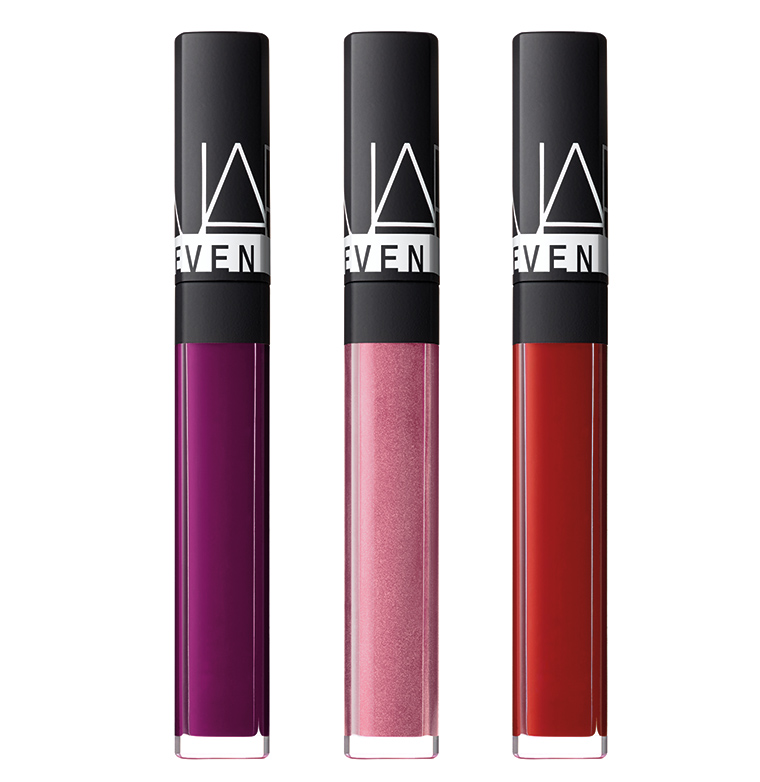 Nars X Steven Klein Collection For Holiday 2015