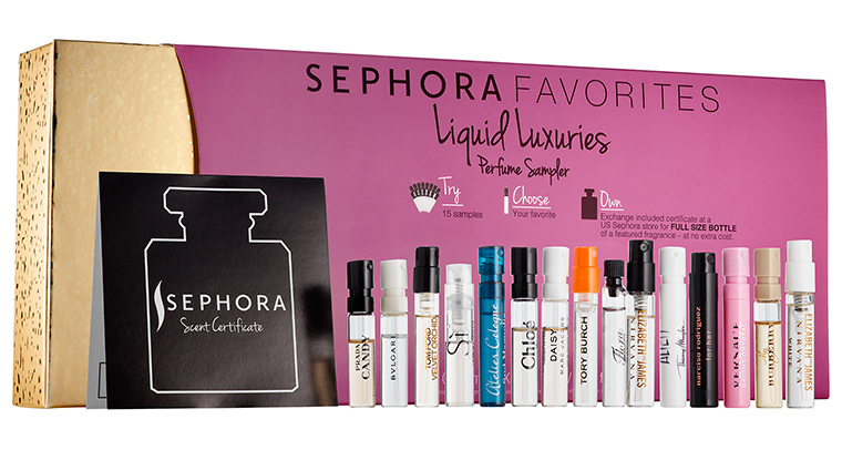 05498252d068 Sephora Favorites for Holiday 2015