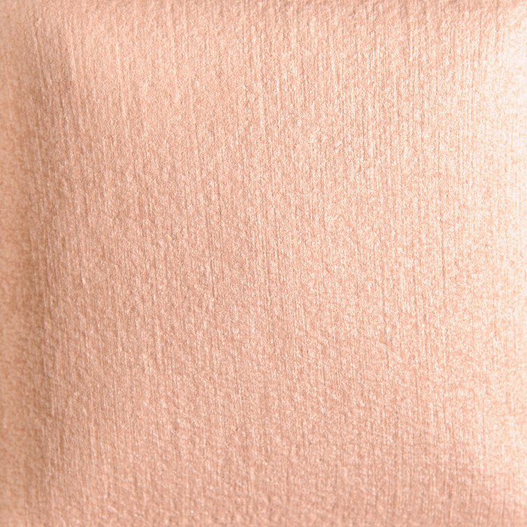 Hourglass Dim Light Ambient Lighting Powder