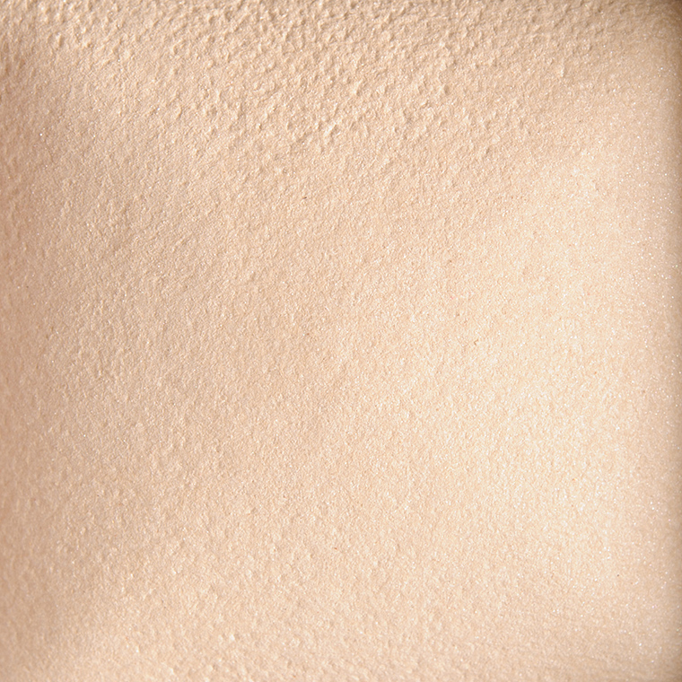 Hourglass Diffused Light Ambient Lighting Powder