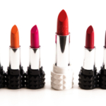 Kat Von D Mi Vida Loca Remix Holiday 2015 Studded Kiss Lip Set