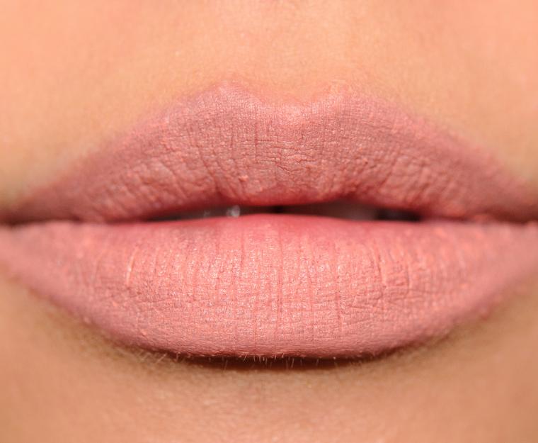 Kat Von D Noble Studded Kiss Lipstick