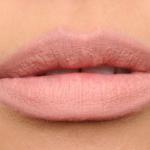 KVD Beauty Noble Studded Kiss Lipstick
