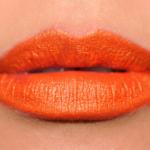 KVD Beauty Halo Studded Kiss Lipstick