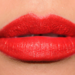 KVD Beauty Gold Blooded Studded Kiss Lipstick