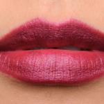 KVD Beauty Wolvesmouth Studded Kiss Lipstick