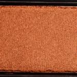 KVD Beauty Harpsichord Eyeshadow