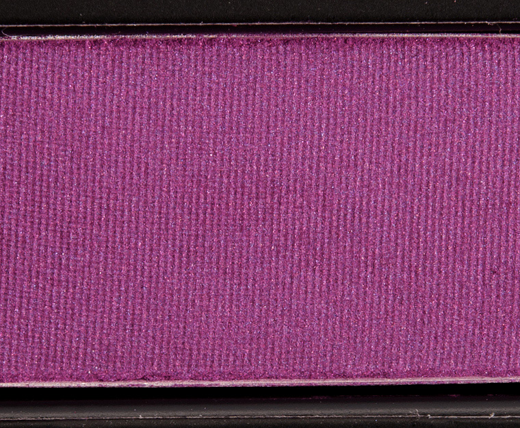 Kat Von D Anthem Eyeshadow