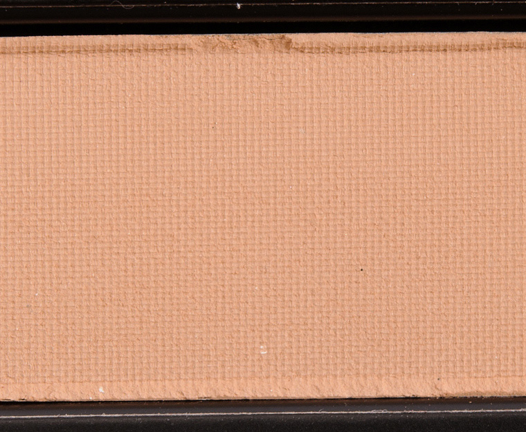 Kat Von D Noble Eyeshadow