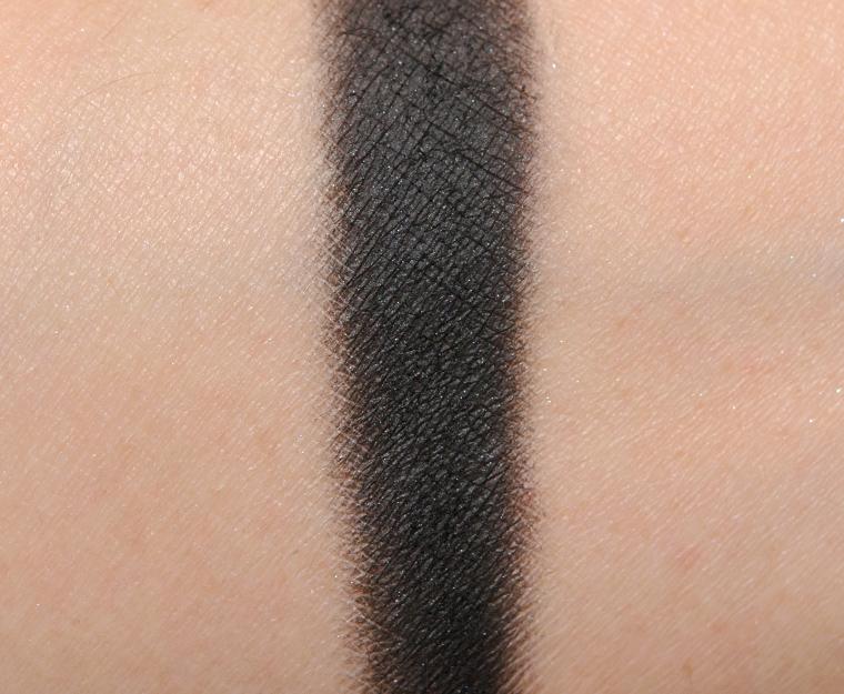 Kat Von D Black Metal Eyeshadow