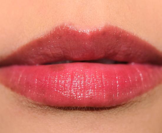 Lisptick Queen Frog Prince Lipstick
