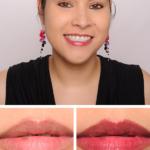 Lipstick Queen Frog Prince Lipstick
